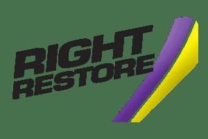 Right Restore