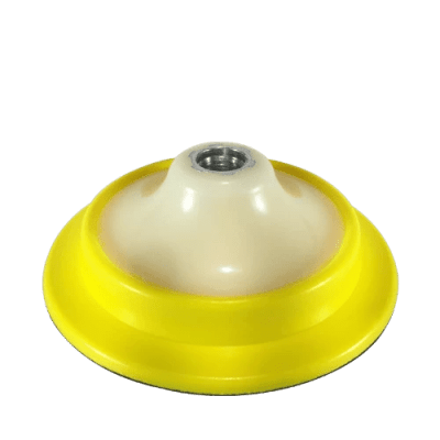 Respaldo para borla, AVR001, borla de espuma, borla, marflo