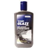 top glaze dark 465ml marflo 6 pack PT30056