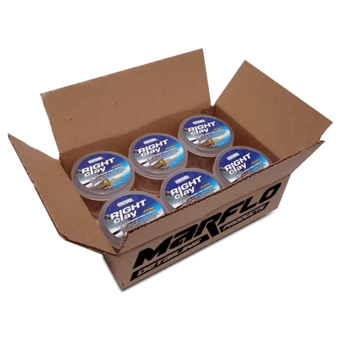 PT29006_right_Clay__200Gr_6pack_MARFLO