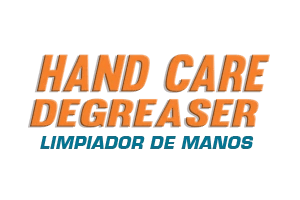 Hand Care Degreaser