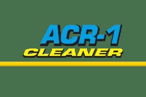 Removedor de cemento ACR-1