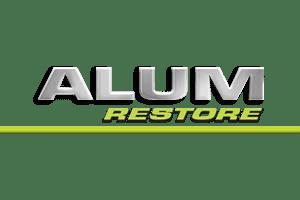 Limpiador abrillantador de Aluminio