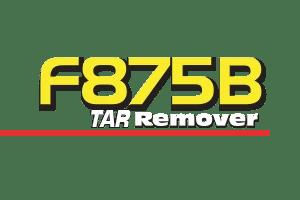 Removedor F875B