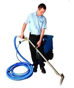 carpet cleaner_service2