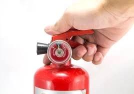 extintor 1