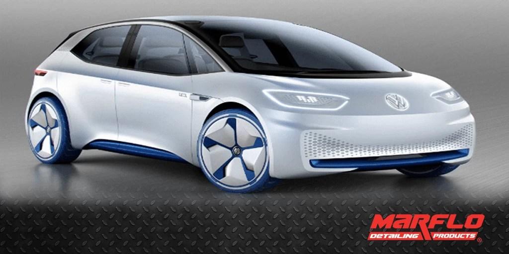 Transform 2025 – La estrategia de Volkswagen que viene.
