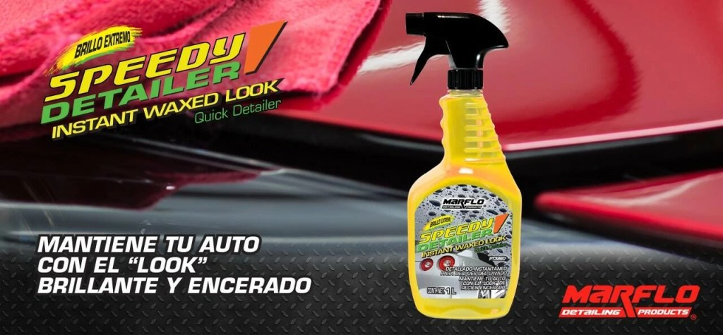 PT3860 SPEEDY DETAILER Imagen_portada de producto shop
