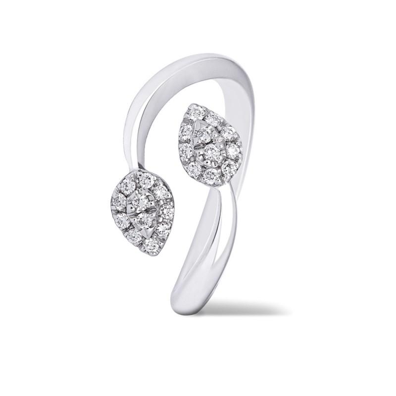 anillo-oro-blanco-espigas-de-diamantes