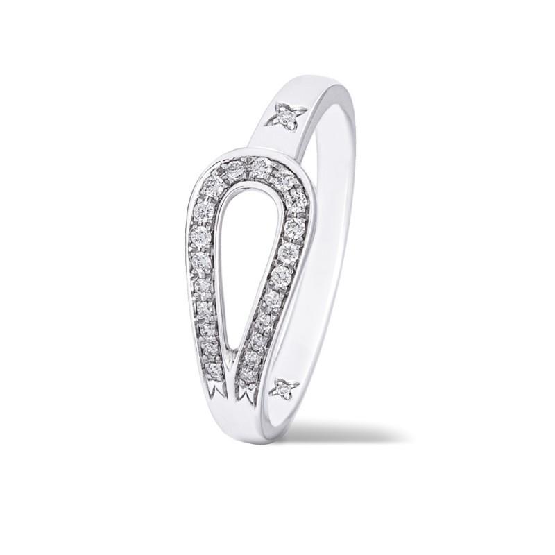 anillo-oro-blanco-ovalo-de-diamantes