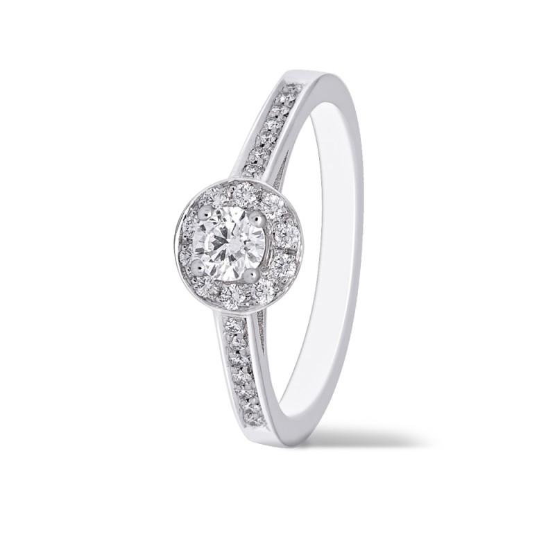 anillo-solitario-diamante-042-kts-so5043