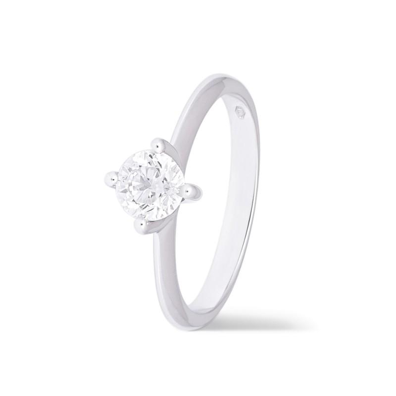 anillo-solitario-fiona-diamante-060kts-so5092-060gsi[1]