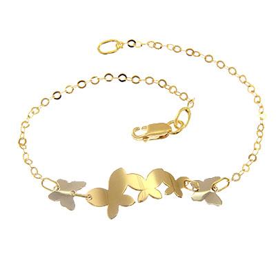 pulseras-oro-primera-comunion1-donde-comprar-pulseras-niña-primera-comunion-alicante-joyeria-marga-mira-jewelery-alicante-pendientes-primera-comunion-anillos-cruces-medallas
