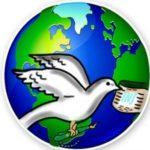 नेपाल पत्रकार महासंघले देशभर आन्दोलन गर्ने