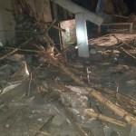 हावाहुरीका कारण बारामा कम्तीमा २७ को मृत्यु