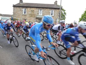 TourDeYorkshireWest Tanfield 061