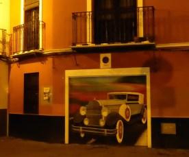 LaRioja&SevilleOct2015 464