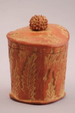 acorn box