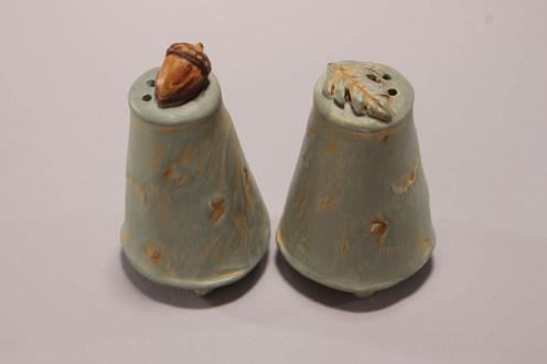 acorn s&p