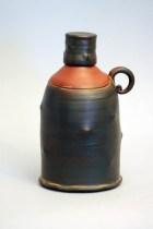bottle louisville clay
