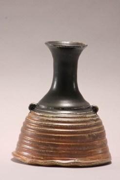 bottle penland-2