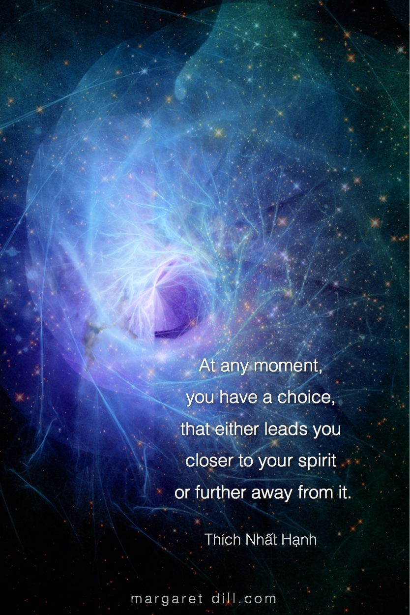 At any moment - thích nhat hanh #ThíchNhấtHạnhquote #wordsofwisdom #MotivationalQuote  #InspirationalQuote  #LifeQuotes  #PositiveQuotes  #WordsoflifeQuotes