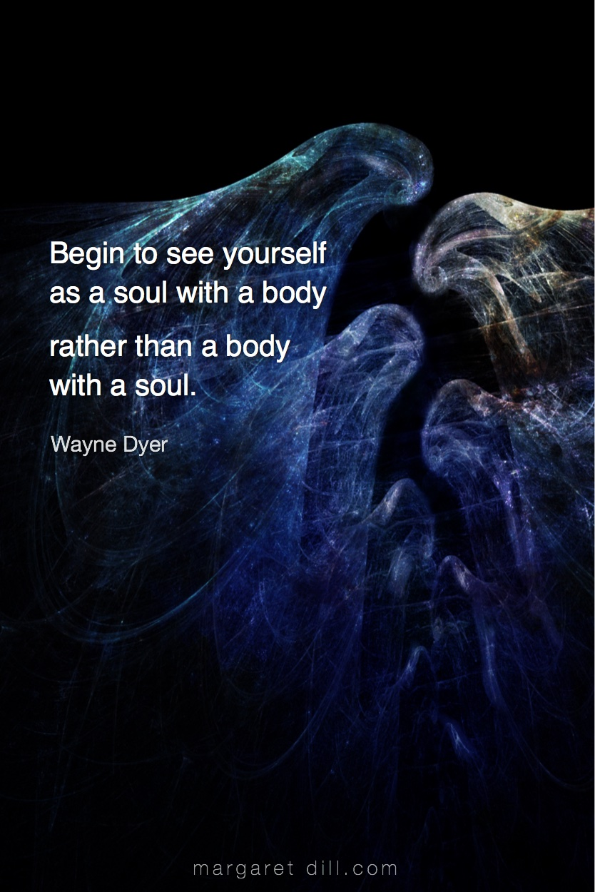 Begin to see yourself -Wayne Dyer #Wisdom  #MotivationalQuote  #Inspirational Quote  #waynedyer  #LifeQuotes  #LeadershipQuotes #PositiveQuotes  #SuccessQuotes