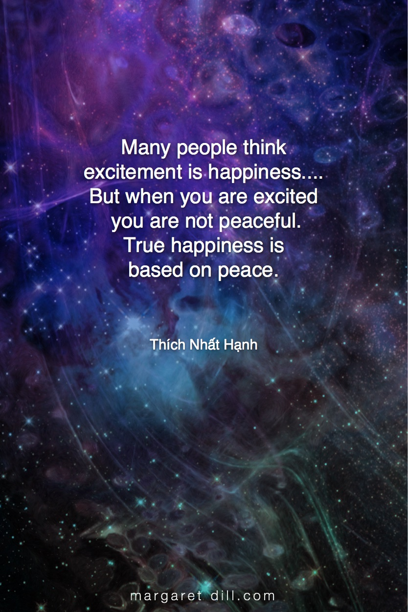 Many people think - thích nhat hanh #Wisdom  #MotivationalQuote  #Inspirational Quote  #ThichNhatHanh  #LifeQuotes  #wordstoliveby #PositiveQuotes  #mindfulness #meditation
