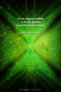 No measure -Jiddu Krishnamurti Jiddu Krishnamurti Quotes, #wordsofwisdom #wordstoliveby #mindfulness #meditation #Spiritualawakening #quotations