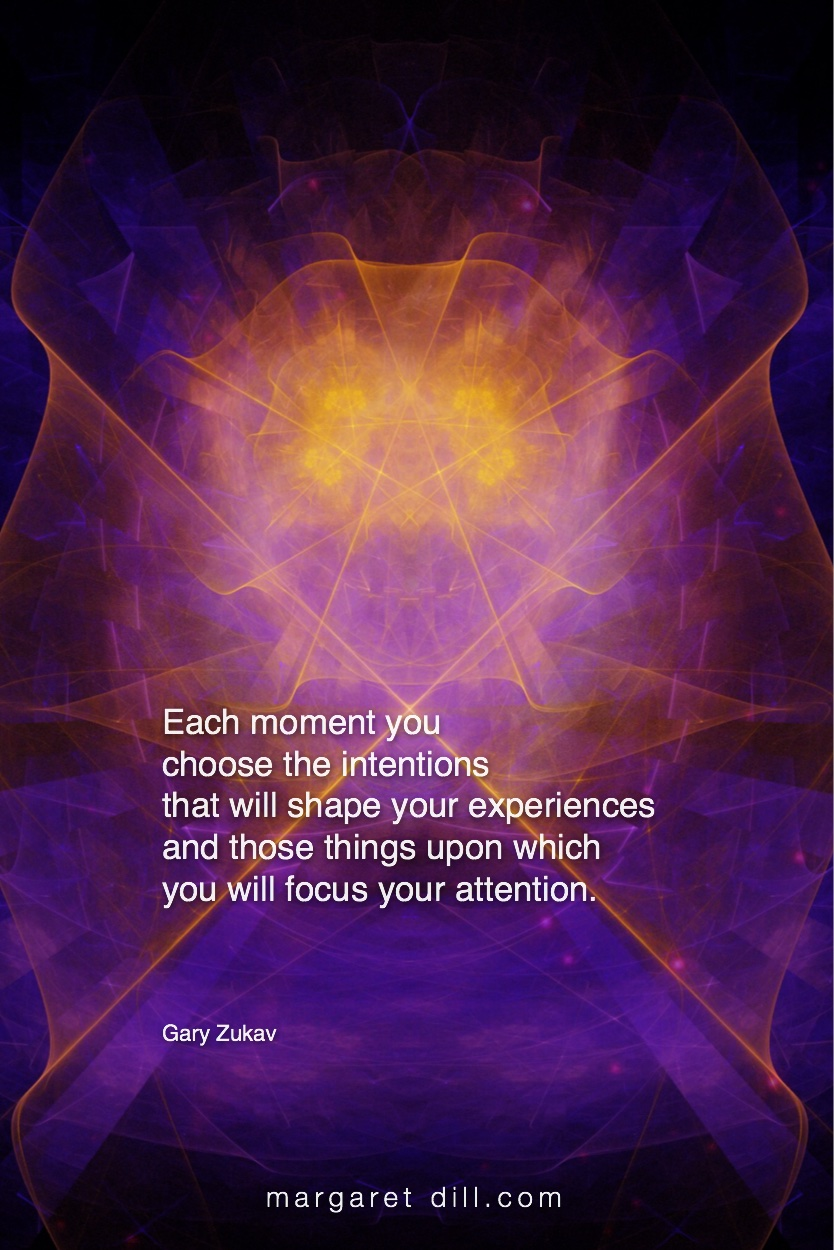 Each moment-Gary Zukav #Inspirational Quote  #GaryZukav  #LifeQuotes  #LeadershipQuotes #PositiveQuotes  #SuccessQuotes