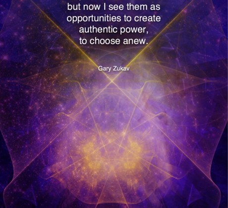 Encounter-Gary Zukav #Inspirational Quote #GaryZukav #LifeQuotes #LeadershipQuotes #PositiveQuotes #SuccessQuotes