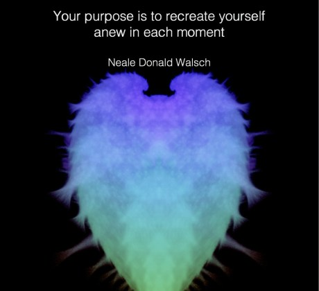 Move forward - Neale Donald Walsch #NealeDonaldWalsch #Wisdom #MotivationalQuote #Inspirational Quote #LifeQuotes #LeadershipQuotes #PositiveQuotes #SuccessQuotes