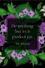 Do anything- Walt Whitman, inspirational, quote,#spiritualquotes #wordsofwisdom #wordstoliveby #Margaretdill