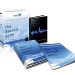 Sacred Echo Kit