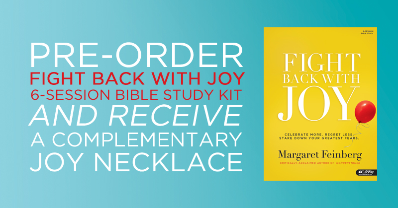 It's Time to Select Your Winter & Spring Bible Study (And FREE gifts)