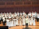 Prelude Concert