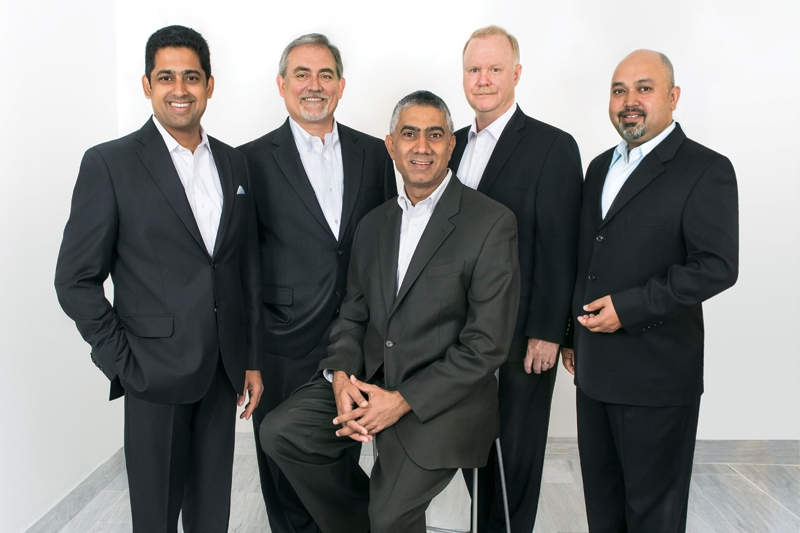 Utopus Executives, photography by Margaret Fox