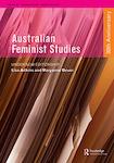 Australian Feminist Studies