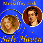 Safe Haven by Margaret McGaffey Fisk