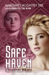 Safe Haven - A Steampunk Romance - Click for more information