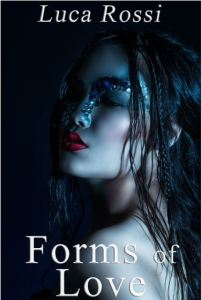 Forms of Love by Luca Rossi