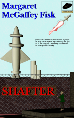 3Shafter cover test2