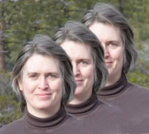 me_cloned
