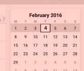 Screenshot_2016-02-04-00-10-30-757