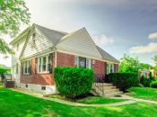 3526 woodmoor Rd Baltimore