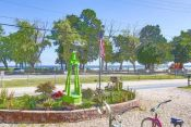 5131-Breezy-Point-Road-Chesapeake-Beach-MD-20732