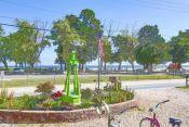5131-Breezy-Point-Road-Chesapeake-Beach-MD-20732