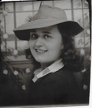 grandma-young-2