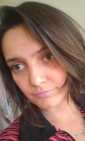 Janaína Bizinoto