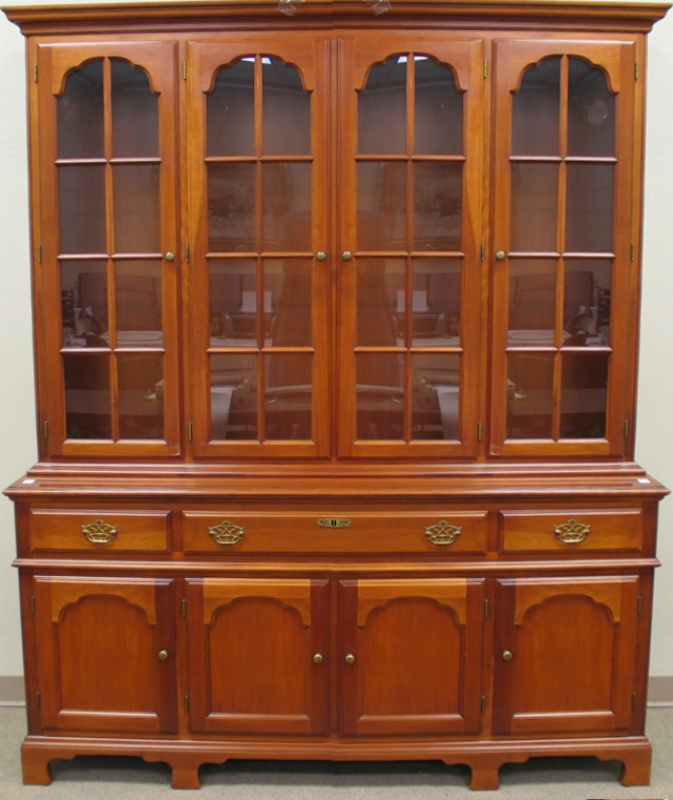 Different types of cabinet doors   Business World     cabinet doors ar e